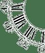 Logo von La Pendule GmbH