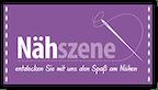 Logo von Gruppe TURM-Stoffe, Nähzentrum Kühler GmbH