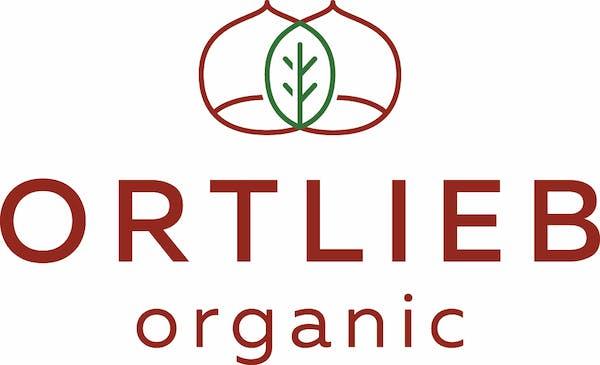 Logo von Ortlieb Organic GmbH