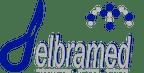 Logo von Delbramed GmbH