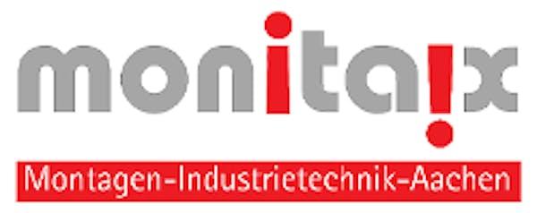 Logo von Monitaix GmbH