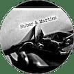 Logo von Huber & Martins - Übersetzen, Dolmetschen, Lektorat