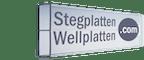 Logo von Katja Jurgeit Steg- und Wellplattenversand