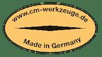 Logo von CM- Werkzeuge Christian Mühlthaler
