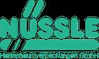 Logo von Nüssle Hartschaumverpackungen GmbH