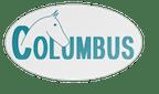 Logo von Columbus Professional Horse Equipment