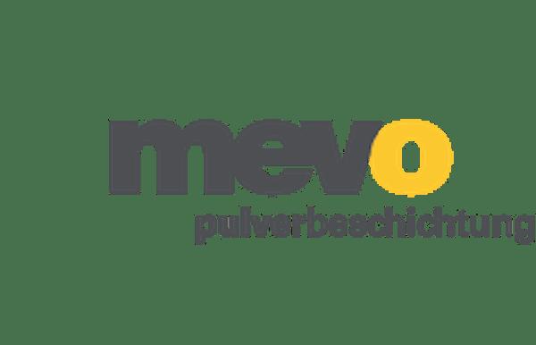 Logo von MEVO GmbH