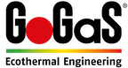 Logo von GoGaS Goch GmbH & Co. KG