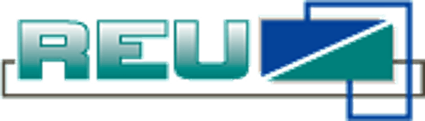 Logo von REU M. Hubel GmbH