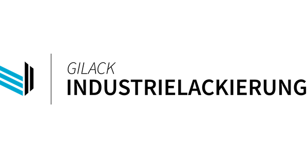 Logo von Gilack Industrielackierungen GmbH