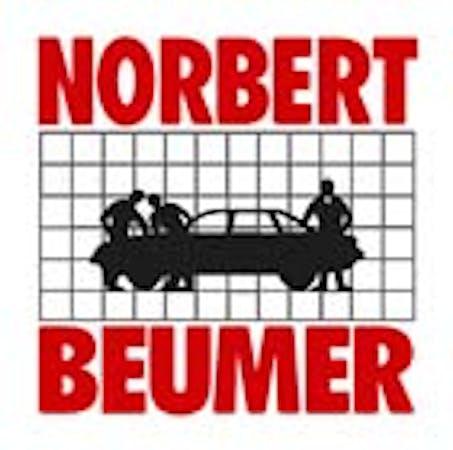 Logo von Norbert Beumer GmbH & Co. KG