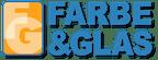 Logo von Burger Farbe und Glas GmbH