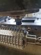 CNC-Gravierbetrieb