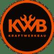 Logo von Kraftwerkbau Kft / Telephely neve: Kraftwerkbau Kft. Niederlassung Deutschland