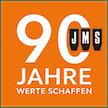 Logo von JMS RISI AG