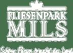 Logo von Fliesenpark Mils GmbH