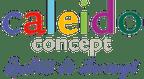 Logo von Caleido-Concept UG
