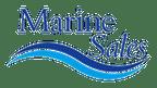 Logo von Marine-Sales Kaniewski Handels GmbH & Co KG