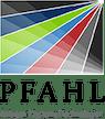 Logo von Pfahl Systemtechnik GmbH