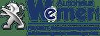 Logo von Autohaus Werner GmbH