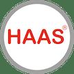 Logo von Haas Abwassertechnik Inh. Erwin Vogl e.K.
