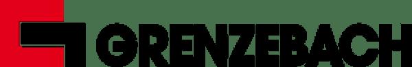 Logo von Grenzebach Maschinenbau GmbH