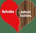 Logo von Kalischko Tischlerei GmbH