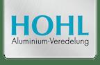 Logo von HOHL GmbH