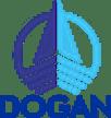 Logo von Dogan GmbH