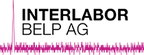 Logo von Interlabor Belp AG