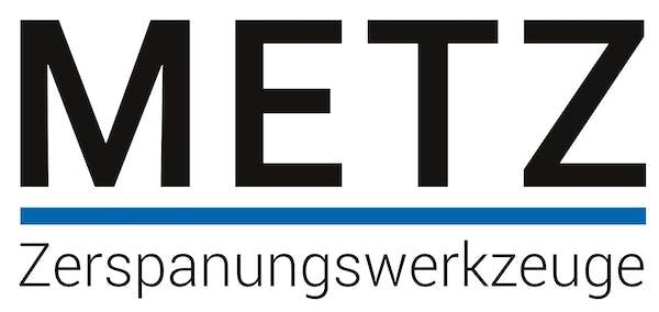 Logo von Metz Werkzeuge