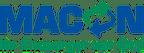 Logo von MACON GmbH