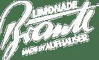 Logo von Limonade Brantl GmbH