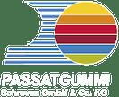 Logo von Passatgummi Hans Schreven GmbH & Co. KG
