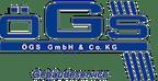 Logo von ÖGS Gebäudeservice GmbH & Co. KG