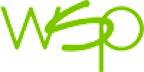 Logo von WSP Werner Sett + Partner Gesellschaft für BüroPlanung und Einrichtung mbH
