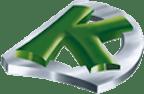 Logo von Kurz Natursteine GmbH