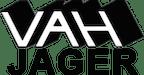 Logo von VAH Jager