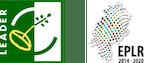 Logo von Metallbau Dudka GmbH