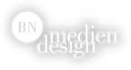 Logo von BN Mediendesign GmbH