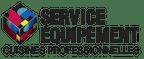 Logo von Service Equipement Wescher SA