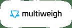 Logo von MultiWeigh GmbH