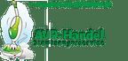 Logo von AVR-Handel Manfred Pupkes
