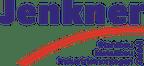Logo von Jenkner Stahlbau - Metallbau - Industriemontagen GmbH