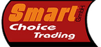 Logo von Smart Choice Trading GmbH