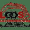 Logo von Gebr. Loos GmbH
