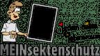 Logo von Edgar Klein ReklAr-Service