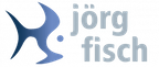 Logo von Jörg Fisch