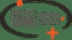 Logo von Proto-Technik GmbH