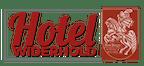 Logo von Hotel Widerhold
